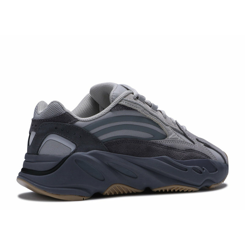 "Adidas-Yeezy Boost 700 V2 ""Tephra""-Yeezy Boost 700 V2 ""Tephra"" Sneakers 