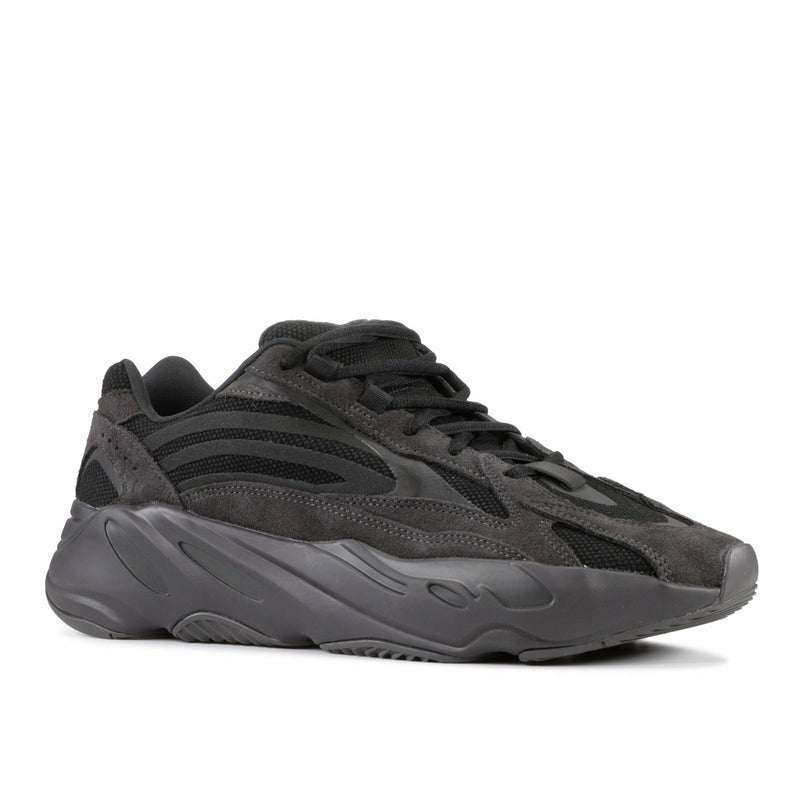 "Adidas-Yeezy Boost 700 V2 ""Vanta""-Yeezy Boost 700 V2 ""Vanta"" Sneakers