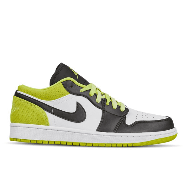 Air Jordan-Air Jordan 1 Low-mrsneaker