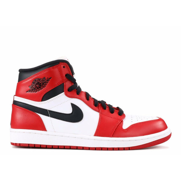 "Air Jordan-Air Jordan 1 Retro ""Chicago"" (2013)-Air Jordan 1 Retro ""Chicago"" (2013) Sneakers