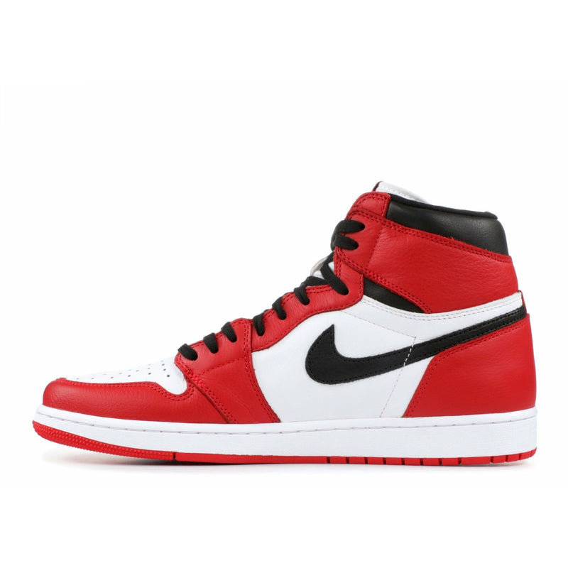 "Air Jordan-Air Jordan 1 Retro High OG ""Homage To Home""-861428-061-12-C12B-Air Jordan 1 Retro High OG ""Homage To Home"" Sneakers