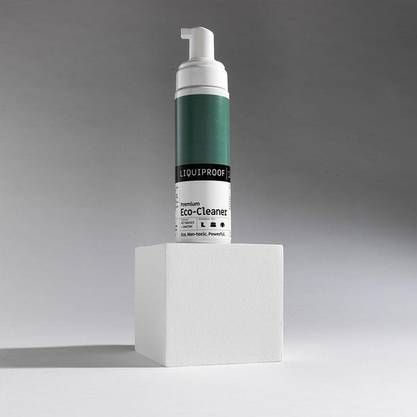Liquiproof-LABS Footwear & Fashion Eco-Cleaner 200ml-LABS-PEC-200-mrsneaker