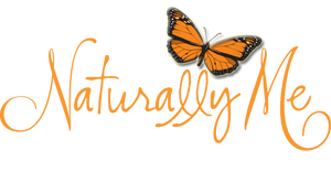 Naturally Me Products