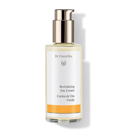 Dr.Hauschka - Revitalizing Day Cream 1.00 fl oz