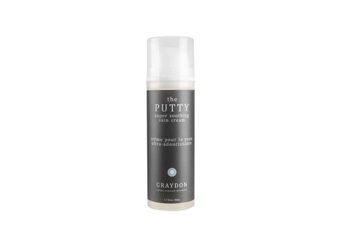 GRAYDON - The Putty 50ml