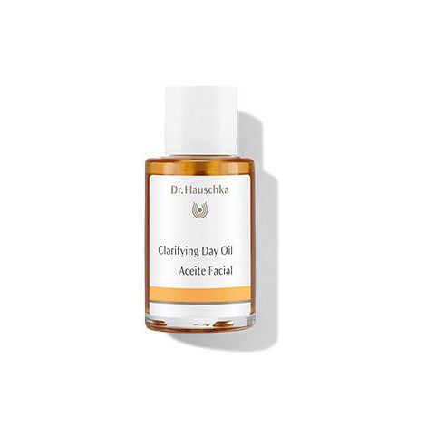 Dr.Hauschka - Clarifying Day Oil 1.00 fl oz
