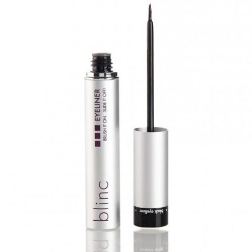 blinc - LIQUID EYELINER  COLOR