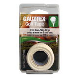 Gauztex Self-Adhering Grip and Protective Tape – Golf Tape (1pk, 3pk, 10pk)