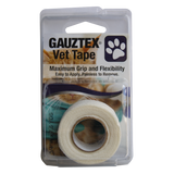 Gauztex Vet Tape - Pet and Animal (1pk, 3pk, 10pk)
