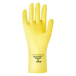 Technician´s Natural Rubber Gloves
