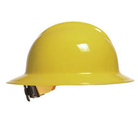 303 Safety Hat
