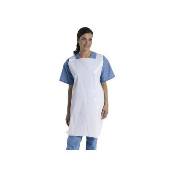 Sta-Dri Disposable Aprons