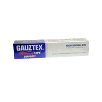 Gauztex Self-Adhering Tape