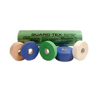 Guard-Tex Self-Adhering Safety Tape