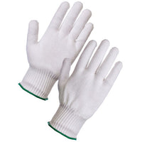 Seamless String Gloves