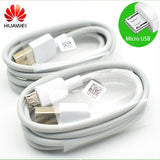 HUAWEI Original Fast Charge Micro USB Cable Support 5V/9V2A Travel Charging For HUawei P7 P8 P9/P10 Lite Mate 7 8 s Honor 8X 8C