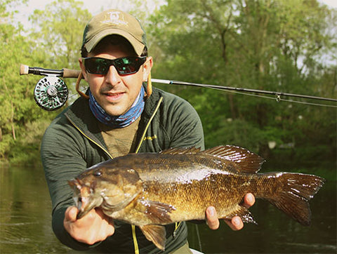 Fly Fishing Shop East Lansing   Fly Shop   Mid Michigan