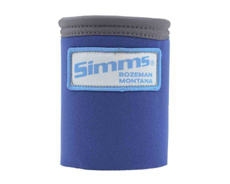 Wading Drink Sleeve
