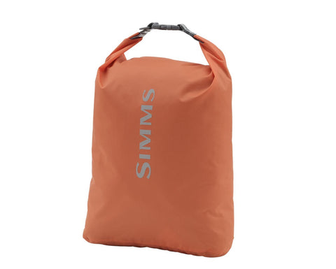 Dry Creek Dry Bag - Medium