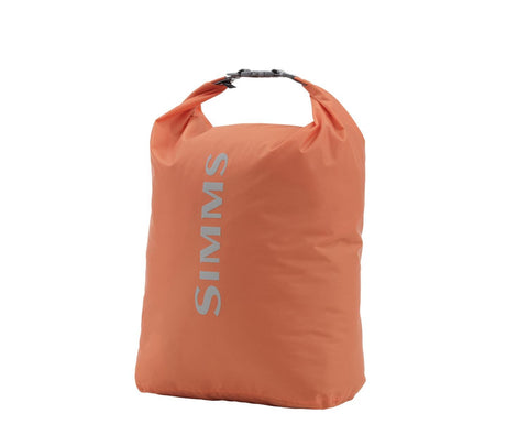 Dry Creek Dry Bag - Small
