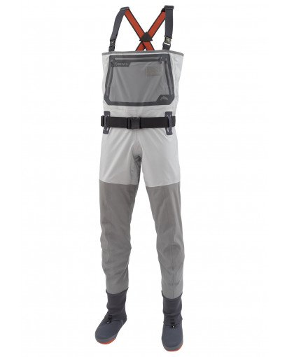 G3 Guide Waders