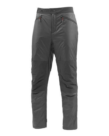 Midstream Insulated Pants