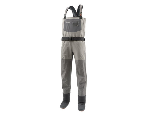 G4 PRO Waders - Stockingfoot