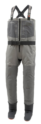G4Z Waders - Stockingfoot
