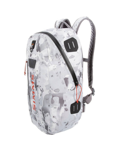 Dry Creek Z Fishing Backpack - 35L