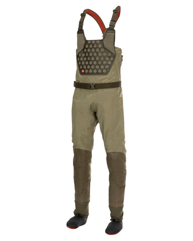 Flyweight Stockingfoot Wader