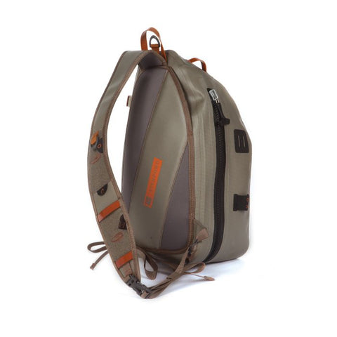 Thunderhead Submersible Sling