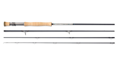 RECON® 7-WEIGHT 9' 4-PIECE FLY ROD