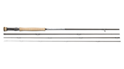 RECON® 3-WEIGHT 10' 4-PIECE FLY ROD
