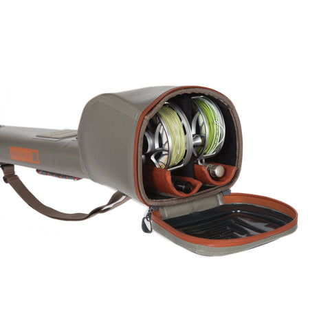 Thunderhead Rod and Reel Case