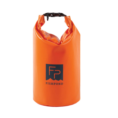 Thunderhead Roll Top Dry Bag