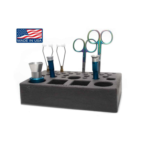 Renzetti Soft Foam Tool Caddy