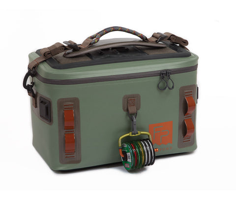 Cutbank Gear Bag