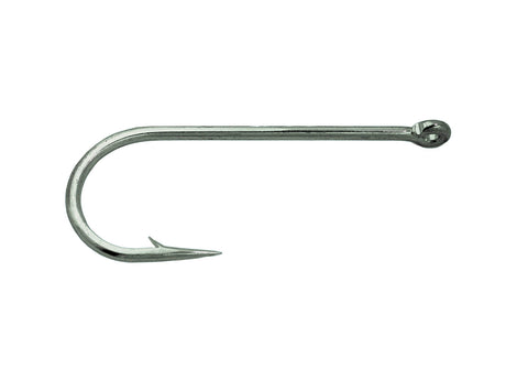 Gamakatsu Sp113L3H Perfect Bend Sw Hook Tin