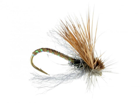 Missing Link Caddis