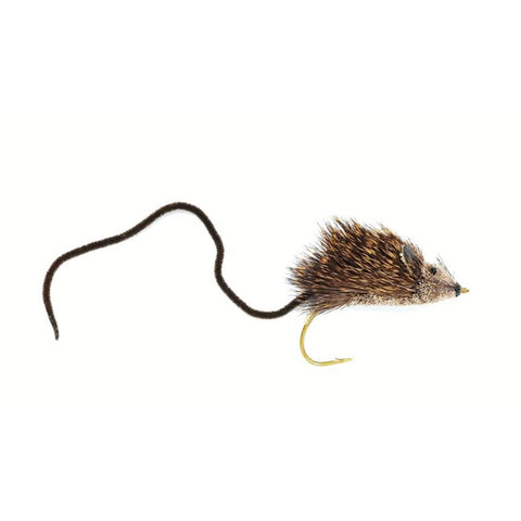 Deer Hair Mouse