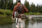 Switchback Wading Belt System