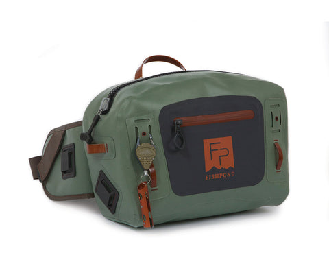 Thunderhead Submersible Lumbar Pack