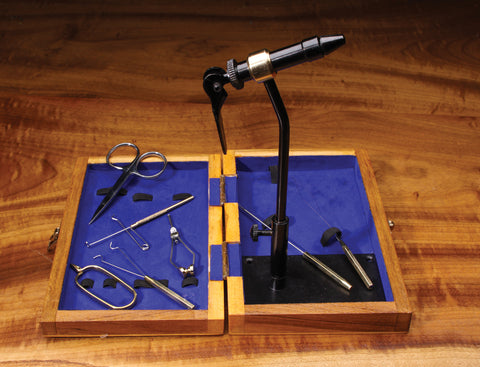 Standard Tool Kit with Pedestal Base