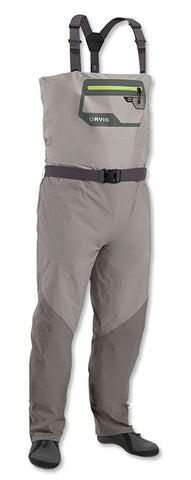 Men's Ultralight Convertible Wader