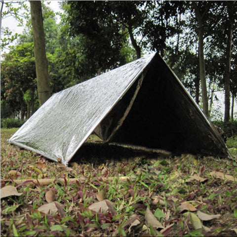 1pc Thermal Outdoor Shelter