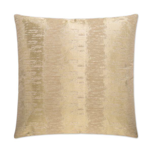 22X22 Brilliant Pillow