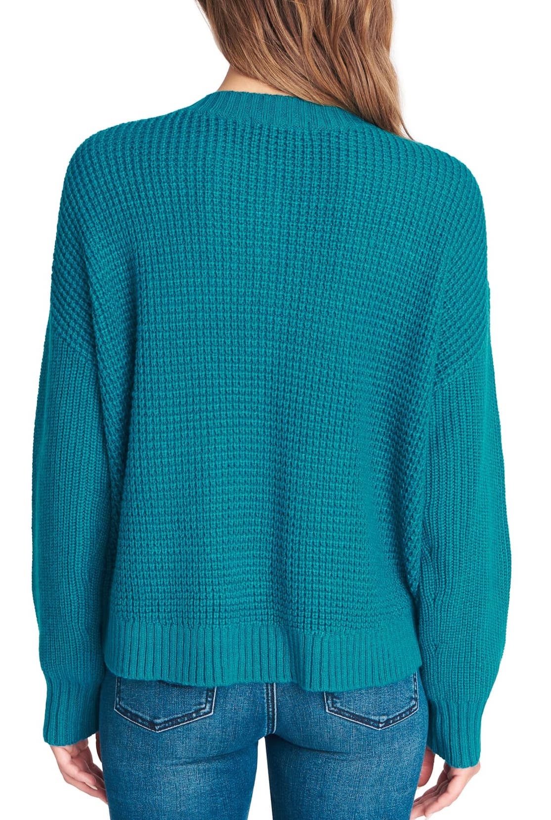 Apatite Sorry Not Sorry Sweater
