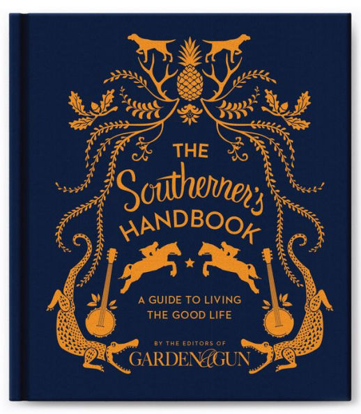 GD-The Southerner's Handbook