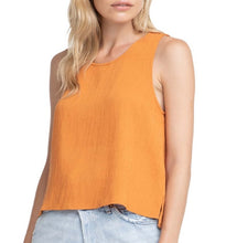 Apricot Berlin Top