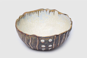 Medium Sea Urchin Bowl